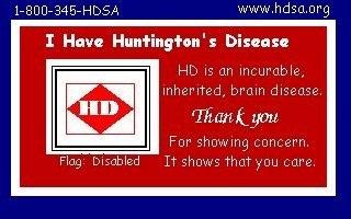 hddisabilitycard.jpg