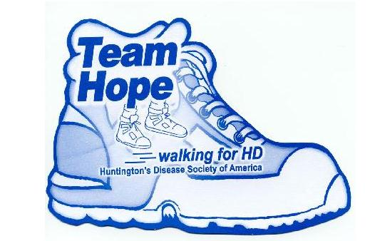 teamhopesneakers.jpg